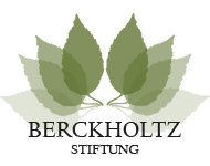 logo-berckholtz-stiftung